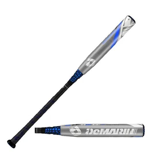 DeMarini CF7 Youth Baseball Bat Review