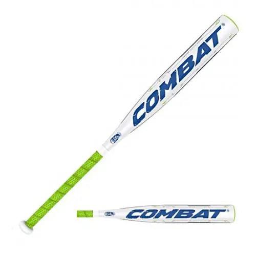 COMBAT MAXSL112