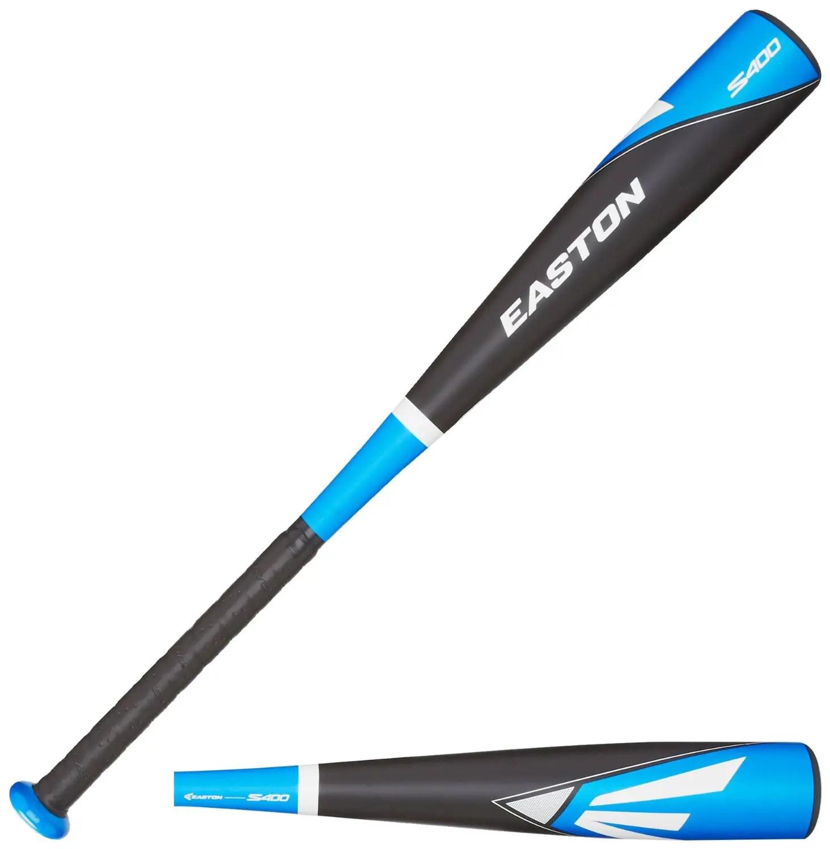 Easton 2014 S400 SL14S400 Bat