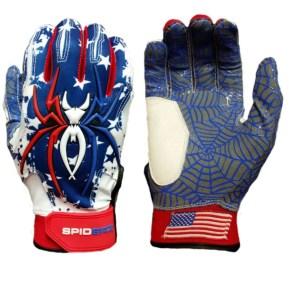 Best youth Baseball batting Gloves