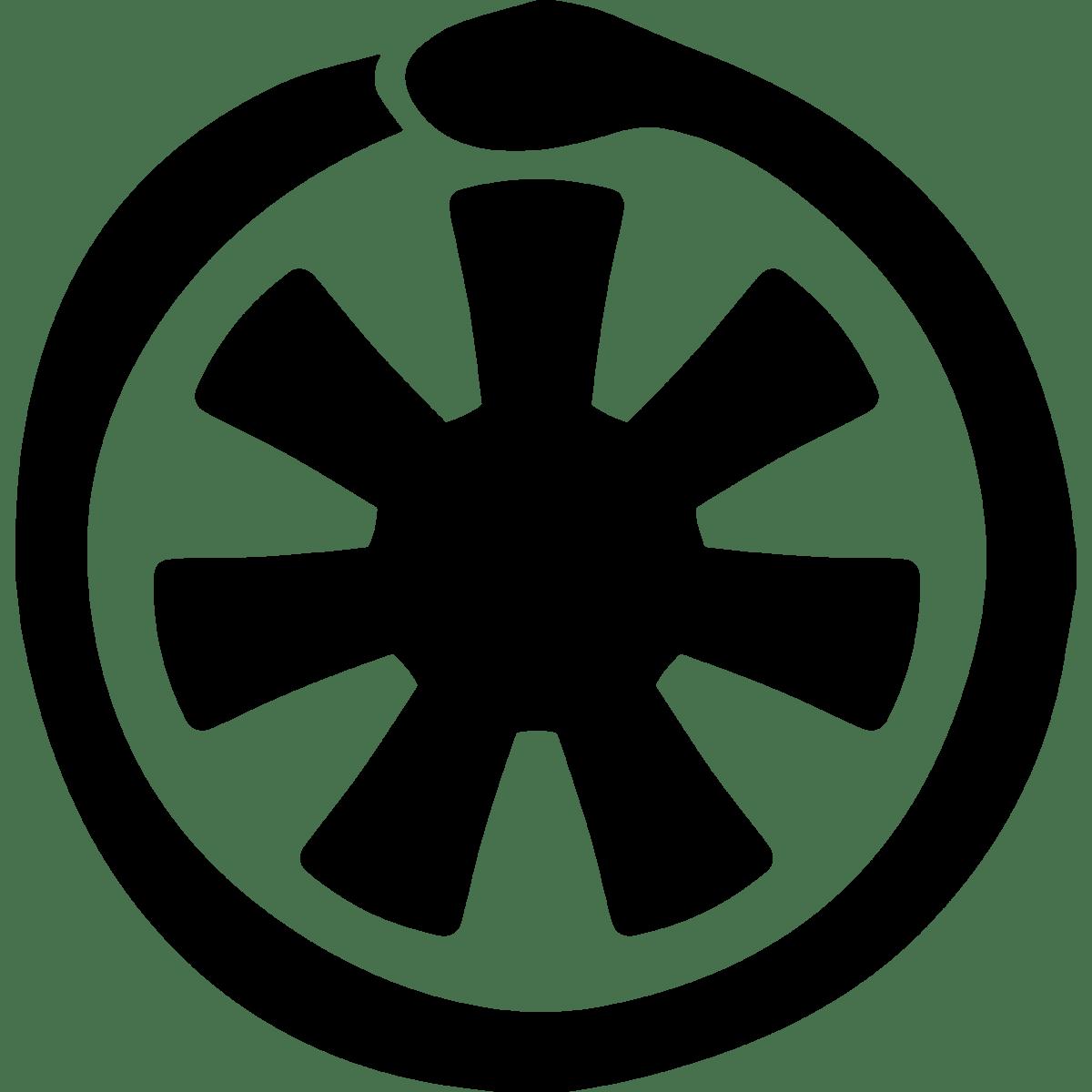 BATTALIA: Die Schöpfung - der Sonnenorakel