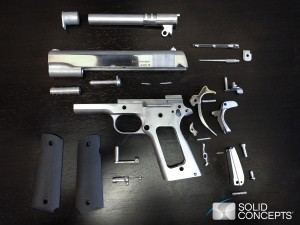 3D-Printed-Metal-Gun-Components-Disassembled-Low-Res-300x225
