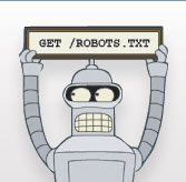 illustration_robot