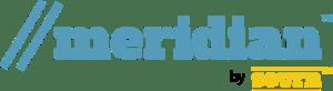 meridian-logo-inv