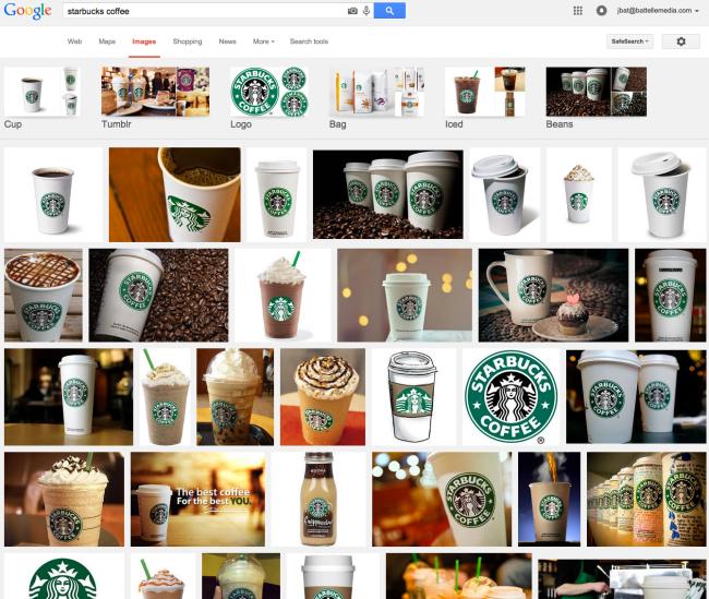 sbuckscoffee