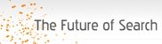Futureofsearchthomsonreuters