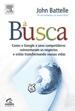 Abusca