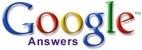 Answers-Logo-Lg