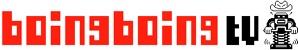 Boingboing-Logo-Tv