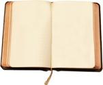Book Open-8