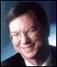 Eric Schmidt-1
