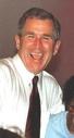 George W Bush 150E
