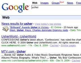 Googleusher-1