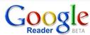 Googreader