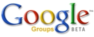 groups_large