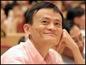Jack Ma200