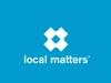 Localmatters