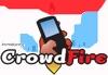 Logo Crowdfire-1