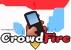 Logo Crowdfire-2