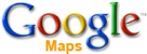 Maps Results Logo