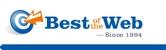 Mast-Logo1