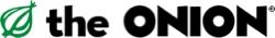 onion_logo
