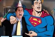 supermanjerry