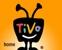 Tivo-1