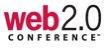 Web205Logo-1-Tm