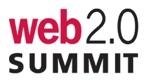Web2Logonew