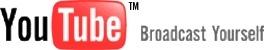 Youtube-1-Tm