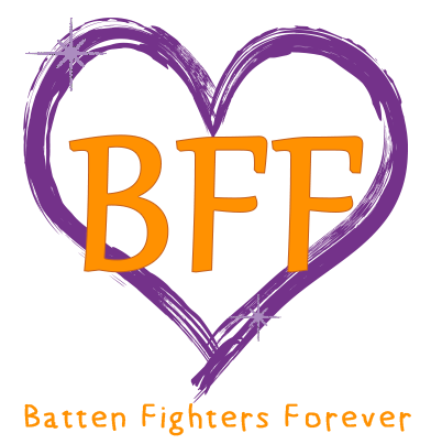BFF logo transparent
