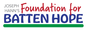 Joseph Hann's Foundation for Batten Hope