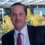 Kevin Calandro, CFP