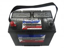 Batterie 24-75
