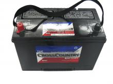 batterie 27-85