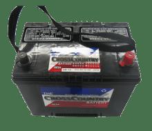 batterie 24F-75
