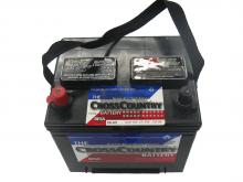 batterie 26-65