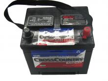 batterie 26R-65