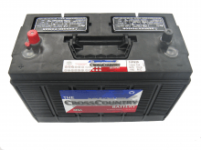 batterie 31P925