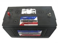 batterie 31S700