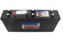 batterie 3ET-30