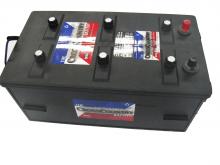 batterie 8D-30