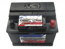 batterie 90-75