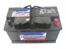 batterie 94R-75