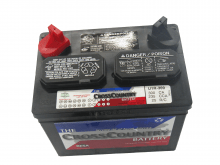 batterie U1R-300