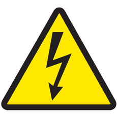 Recherche par voltage