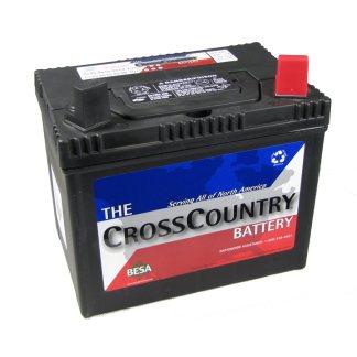 batterie U1R-425