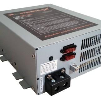 converter 35 ampere