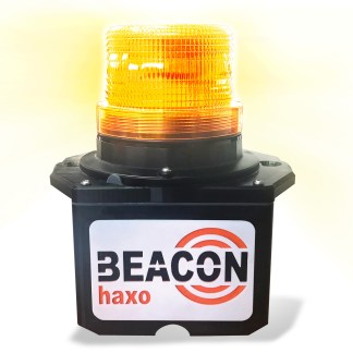 beacon-haxo gyrophare